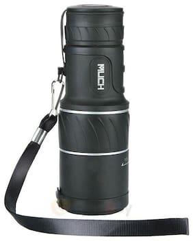 Day/Night Telescope 180x100 Military Army Zoom HD Binoculars Hunting Camping