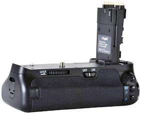 Digitek Battery Grip For Canon EOS 60D