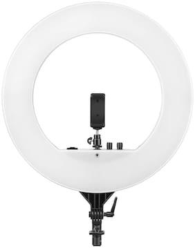 Digitek Ring light Ring light/macro Flash