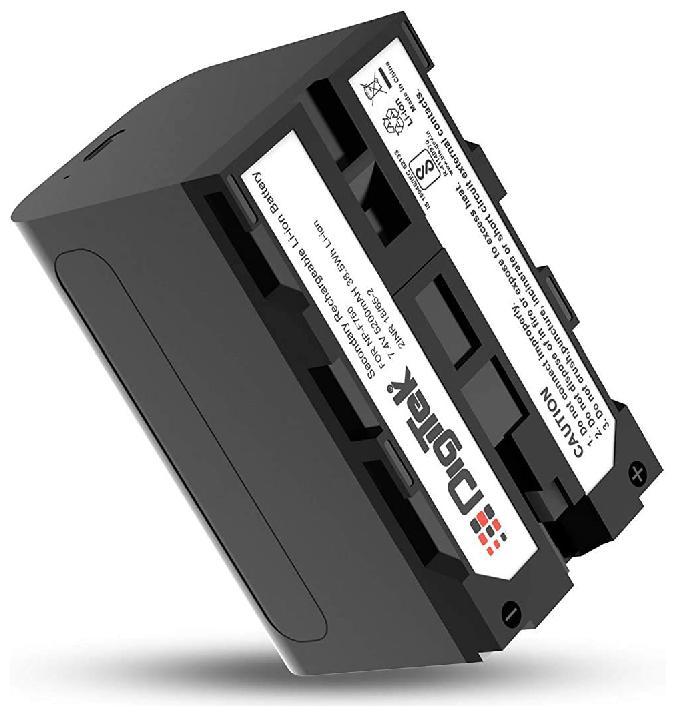 https://assetscdn1.paytm.com/images/catalog/product/C/CA/CAMDIGITEK-F-75NS-E819787B1F76E3/1619191735958_0..jpg