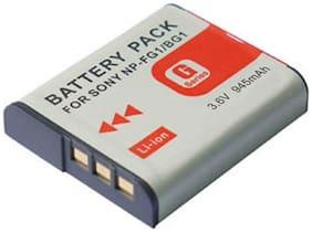 Digitek Sony NP BG1 Rechargeable Lithium ion Battery
