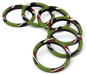 easyCover Lens Rim Lens Protection System 67mm (Camouflage)