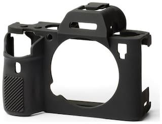 EasyCover Sony A9 Camera Case ( Black )