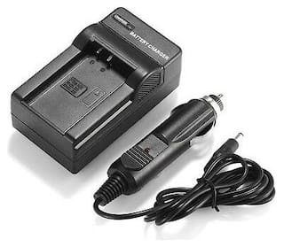 EN-EL20 Battery Charger For Nikon 1 J1 J2 J3 AW1 Coolpix A S1 Camera EN-EL20A