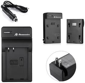 EN-EL23 Battery Charger for Nikon Coolpix B700 P900 S810C P610 P600 P610S P900S