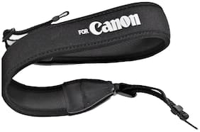 FND Camera Strap Replacement for All Canon DSLR Camera