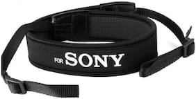 FND Camera Strap Replacement for All Sony Camera