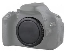 FND for Canon RF-3 Body Cap for EOS SLR Cameras
