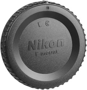 FND for Nikon Body Cap BF-1B DSLR Body Cap