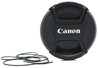 FND Lens Cap for Canon lens cap (49MM)
