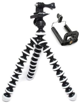 FRR_462F_Gorilla Camera tripod for all smart phone ad cameras