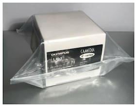 Genuine Olympus LH-1 Lens Hood Shade for Camedia E-10 E-20 E-20N (NEW)
