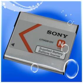 GENUINE SONY NP-BN Cyber-Shot Digital Camera Li-Ion Battery DSC-H DSC-T DSC-W