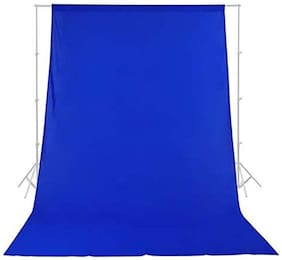 GINNi LEKERA BACKDROP PHOTO LIGHT STUDIO PHOTOGRAPHY BACKGROUND (6 X 10  ft)