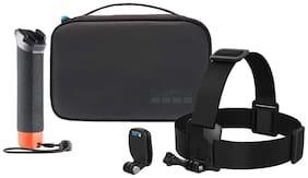 GoPro  AKTES-001 Arm Kit Adventure Kit (Black) (Black)