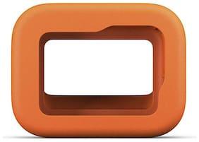 Gopro Floaty For Hero8 Black (Orange)
