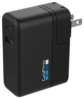 GoPro Supercharger AWALC-002 Dual-Port Charger