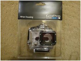 GoPro Wrist Housing AHDWH-301 NEW