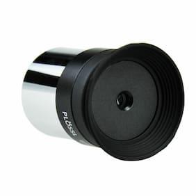 Gosky 10mm 1.25inch Plossl Telescope Eyepiece - 4-element Plossl Design