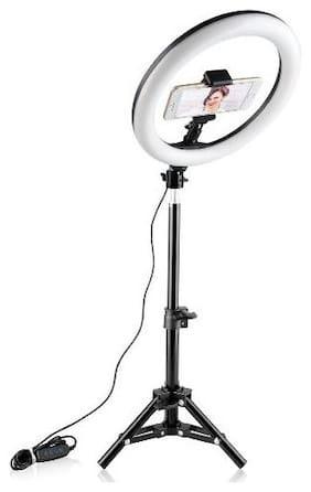 Guggu YYDH98_992F 14 inch Selfie Ring Light