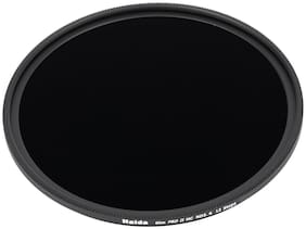 Haida 52mm Slim PRO II Multi-Coated ND4000 Filter Neutral Density ND 52 12 Stop