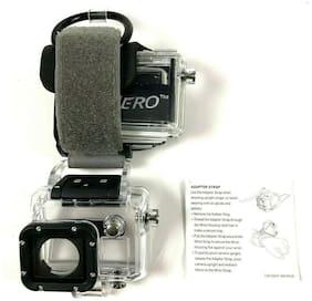 Hero GoPro Wrist Housing