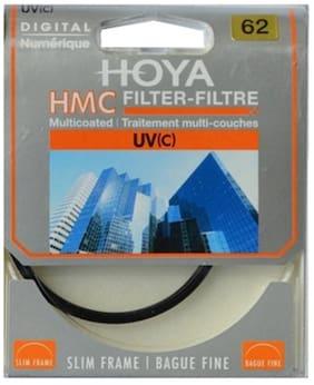 Hoya 62 Mm Ultra Violet Filter
