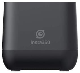 Insta360 Camera Accessory ONE X Battery Charging Station Dock