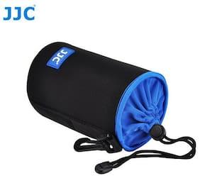 JJC Neoprene Lens Case Bag Pouch for Nikon AF-S 18-55mm Lens NLP-13