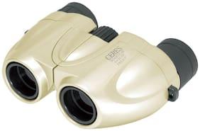 Kenko 11829 Binocular (Black & Beige)