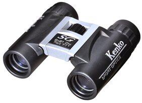 Kenko 20241 Binocular (Black)