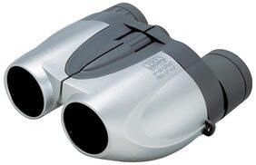 Kenko Ceres 10-50x27 MC Binocular (Silver)
