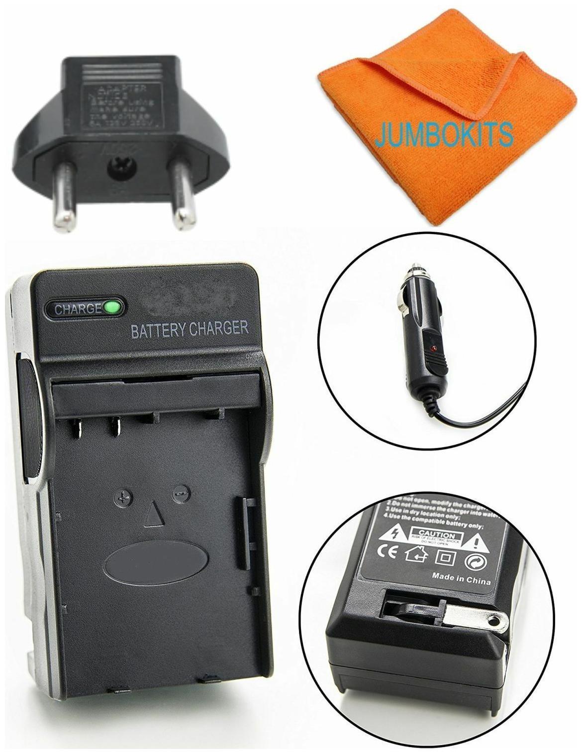LC E10E Charger fo LP E10 Canon EOS 1100D 1200D EOS Rebel T3 T5 EOS Kiss X50 X70
