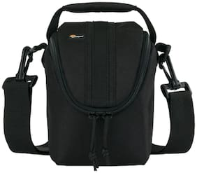 Lowepro Adventura ultra zoom 100 Shoulder bag ( Black )