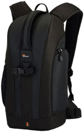 Lowepro Flipside 200 Camera backpack ( Black )