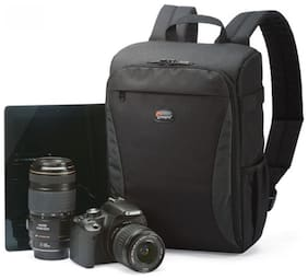 Lowepro Format 150 Camera Backpack ( Black )
