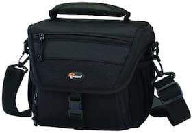 Lowepro Nova 160 aw Shoulder bag ( Black )