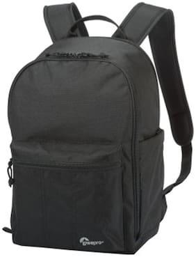 Lowepro Passport Camera backpack ( Black )