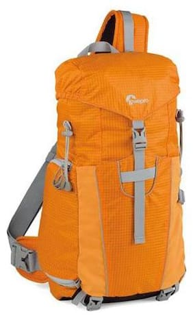 Lowepro Photo sport sling 100 aw Camera sling bag ( Orange )