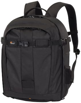 Lowepro Pro runner 300 aw Camera backpack ( Black )