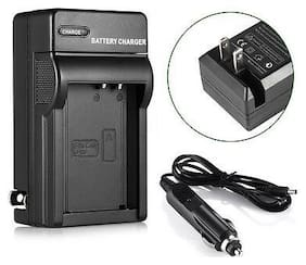 Lot LP-E10 Batteries & Charger for Canon Rebel T6 T5 T3 EOS 1200 1100 1300D X50