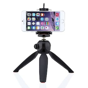 Mini Tripod Stand for All Android and iOS Phones