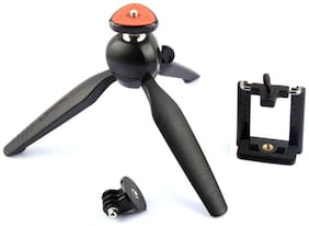 Mini Tripod For Digital Camera & All Android Iphone  For Smart Phone