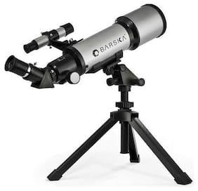 NEW Barska 40070, 300 Power, Starwatcher Telescope