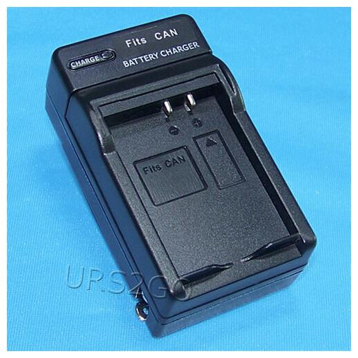 New Dock Ac Charger Lp E10 For Canon Eos Rebel T5 1200d Camera Usa Fast Shipping