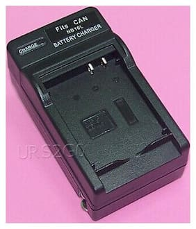 New NB-10L NB10L Battery or Charger for Canon PowerShot G1 X G3 X G5 X G15 G16