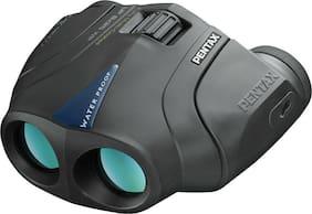 New Pentax UP 8x25 Binoculars WP PX61931