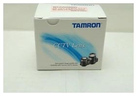 New Tamron M13VG288IR 2.8-8mm Megapixel 3MP CS DC Auto Iris IR CCTV Camera Lens