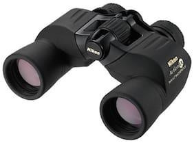 Nikon Action EX 8X40 CF Binocular (Black)