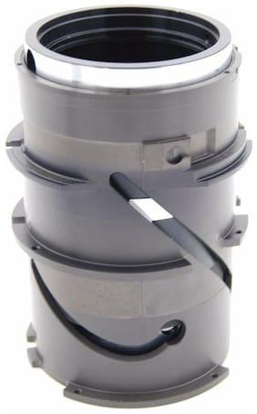 Nikon AF-Nikkor 80-200mm f/2.8D ED FIXED RING ZOOM BARREL PART 1B002-131 BH5152